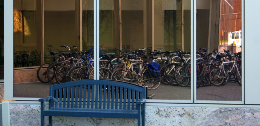 bicycles-3