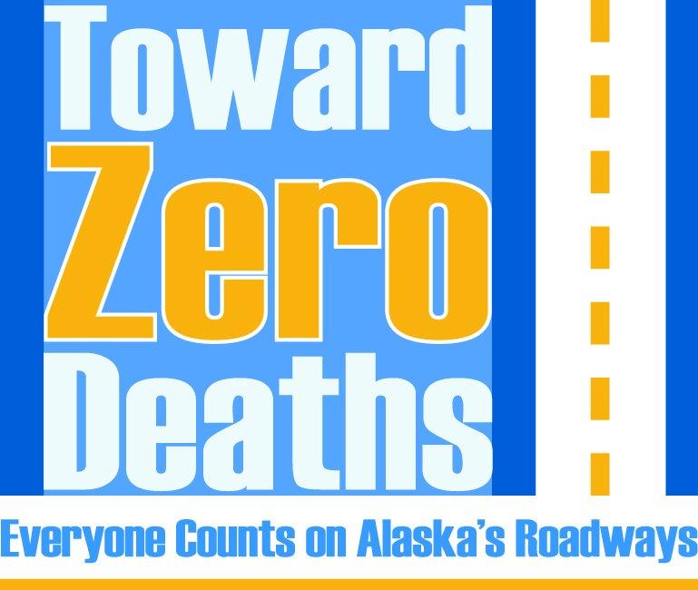 Zero Deaths