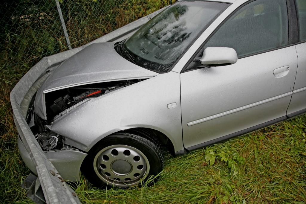 crash_k6700938