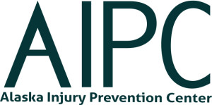 AIPC Logo