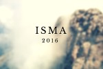 ISMA (3)