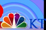 KTUU-Station-logo3-311x98
