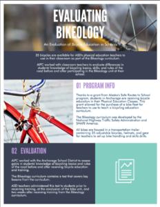 bikeology