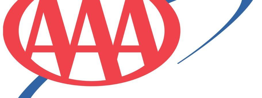 aaa-american-automobile-association-logo