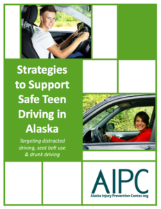 teen-driving-resource-guide